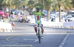 2013_tour_of_oman_stage2_peter_sagan_cannondale_wins1a