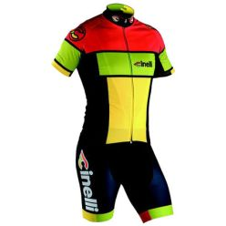 wpid-cinelli-very-best-of-79-bib-shorts-front-2013.jpg