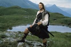Tour Scotland by Car Rob Roy_690x459