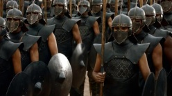 Unsuellied-army-game-of-thrones